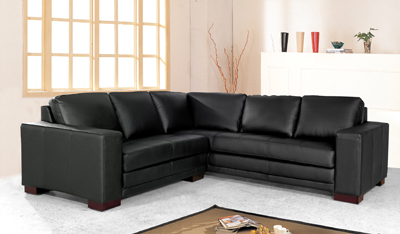 Large Sectional Sofas Outdoor Sectionals Vancouver