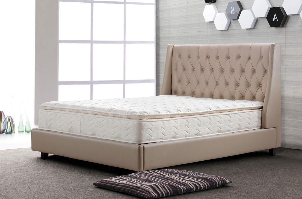 Modern bedroom furniture vancouver wide range of modern for Furniture vancouver