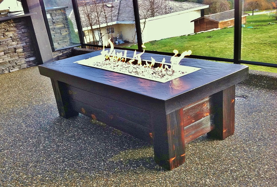 outdoor patio, fire pits, fire pit, firepits, firepit