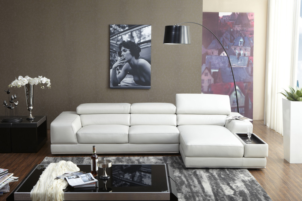 Sectionals products vancouver sofa company for Buy sectional sofa vancouver