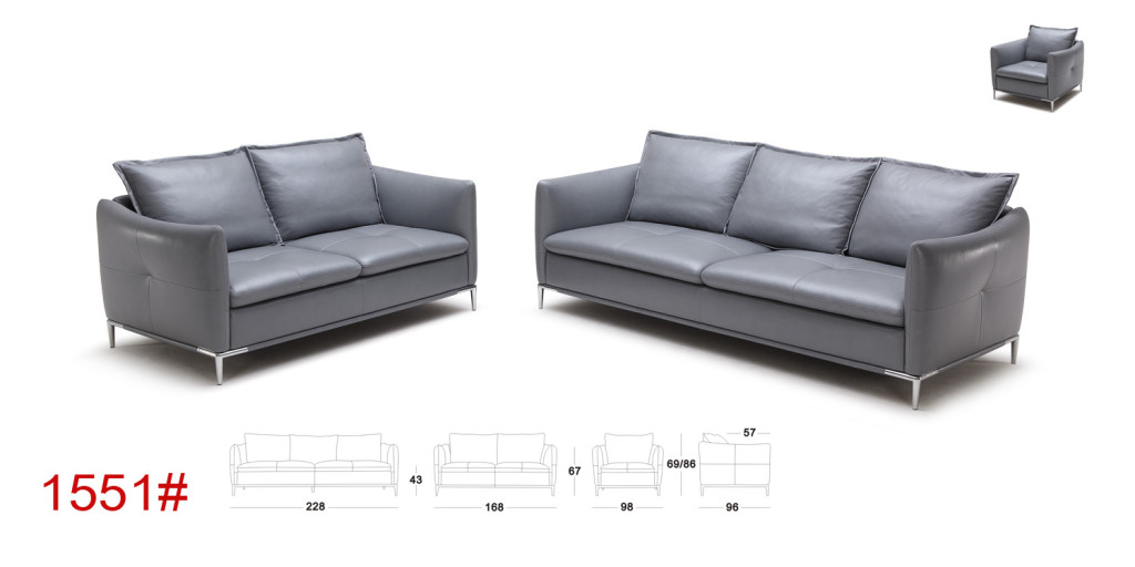 Modern Furniture Vancouver vancouver sofa company | modern sofas in vancouver bc