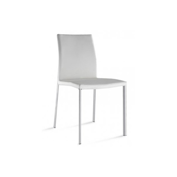 modern dining chair vancouver sofa company used outdoor