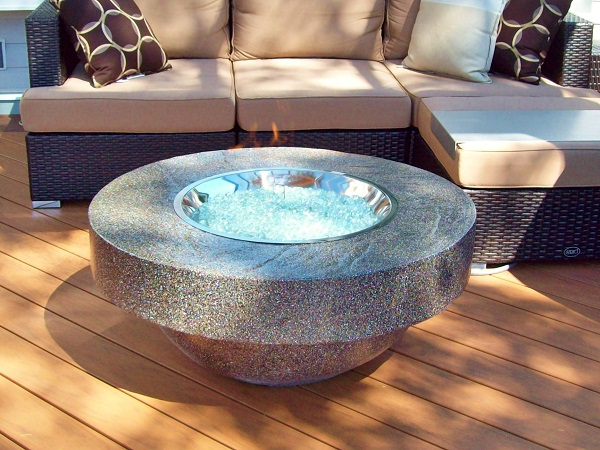 Modern Patio Furniture & Outdoor Furniture Vancouver BC