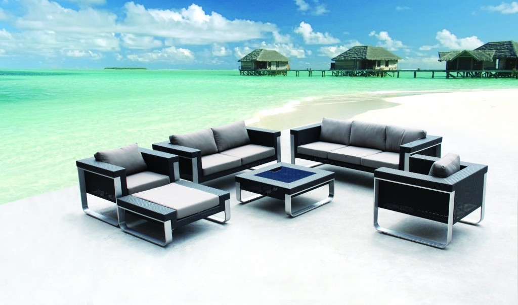 Outdoor patio furniture products vancouver sofa company for Cheap modern furniture vancouver bc