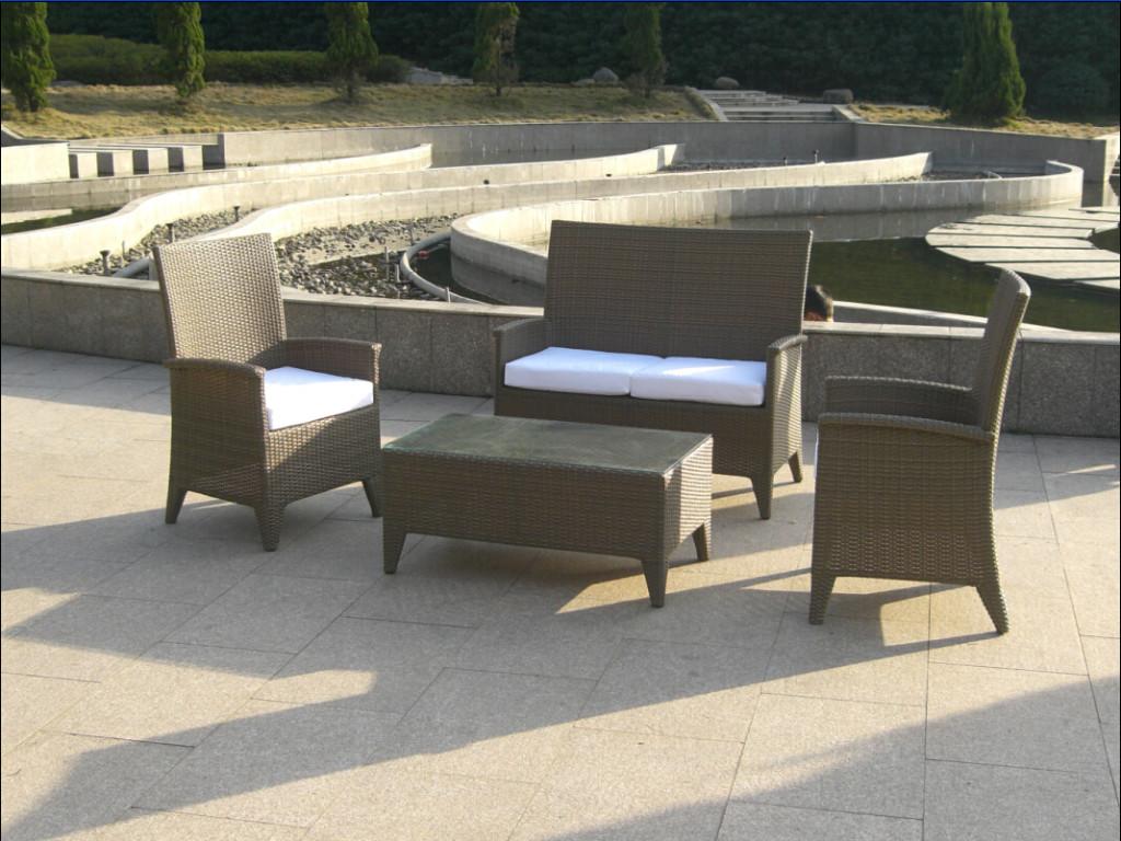 Patio furniture vancouver sale patio furniture for for Outdoor furniture vancouver