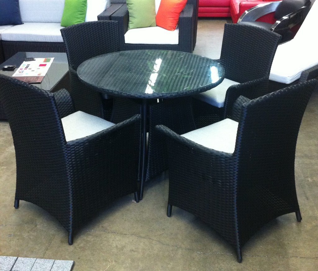 Outdoor patio furniture vancouver modern patio furniture for Furniture vancouver