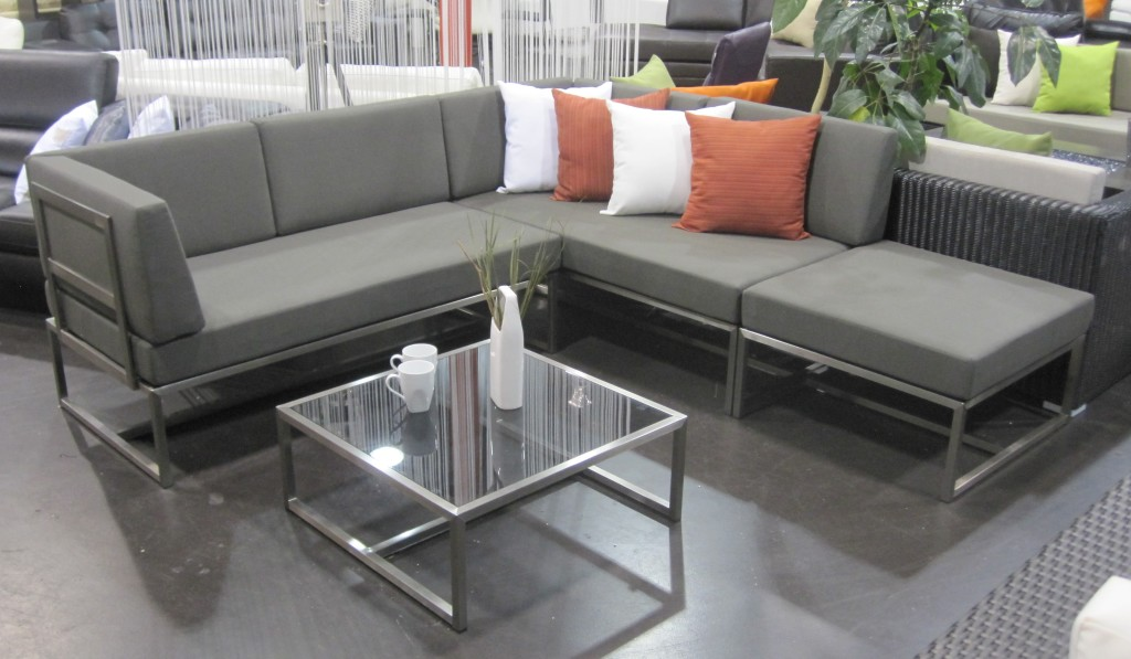 IMG_2456 - Outdoor Patio Furniture Products - Vancouver Sofa Company