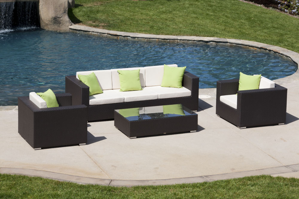 Vancouver Sofa And Patio North Sofa Ideas