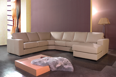 Sectionals Products Vancouver Sofa pany